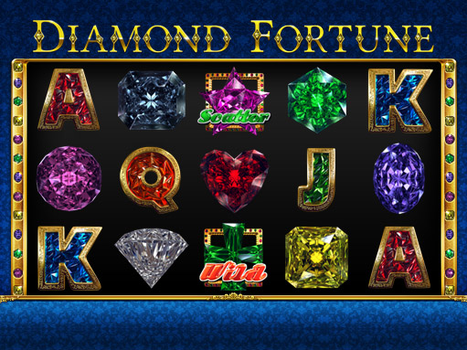diamond_fortune_blog_preview