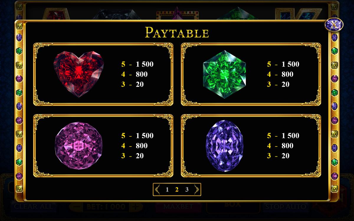 diamond_fortune_paytable-2