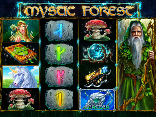 mystic_forest_blog_preview