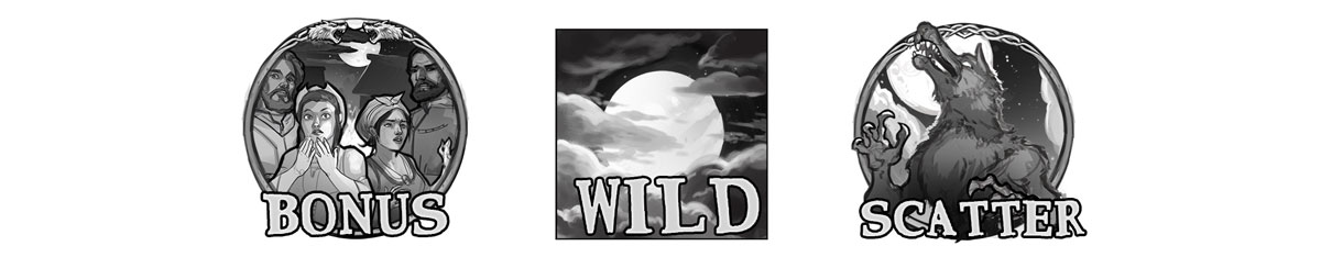 werewolf_high_symbols_sketch