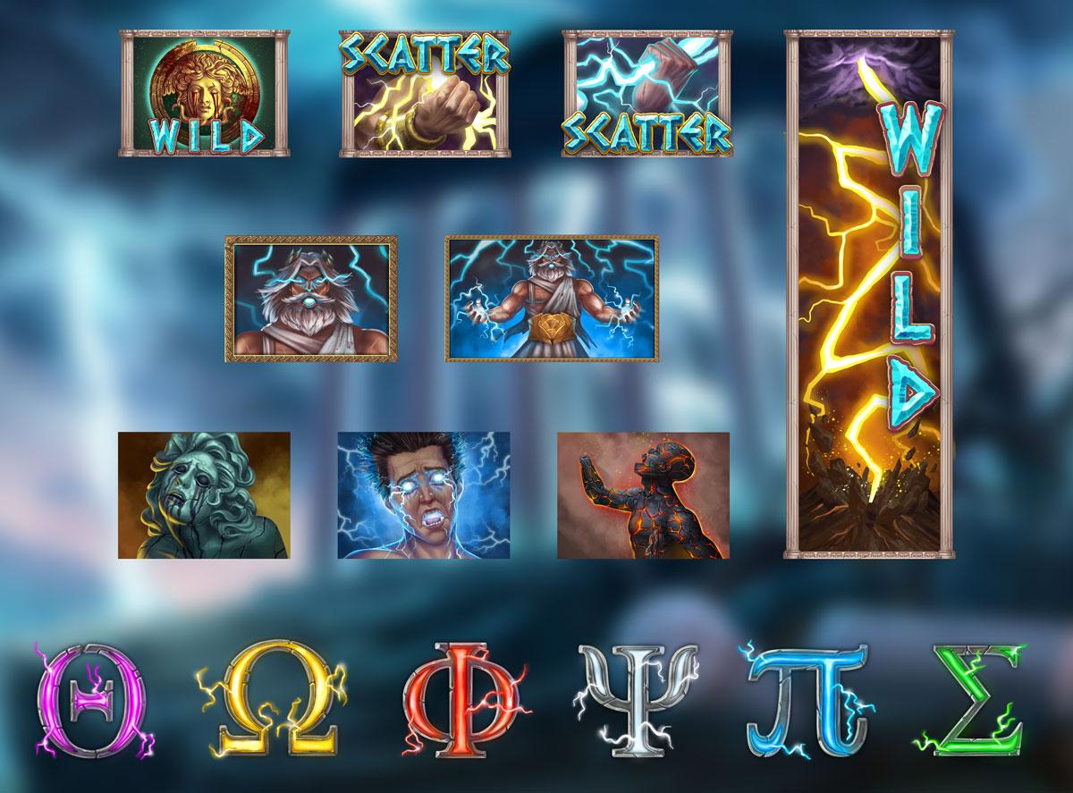 wild_zeus_symbols