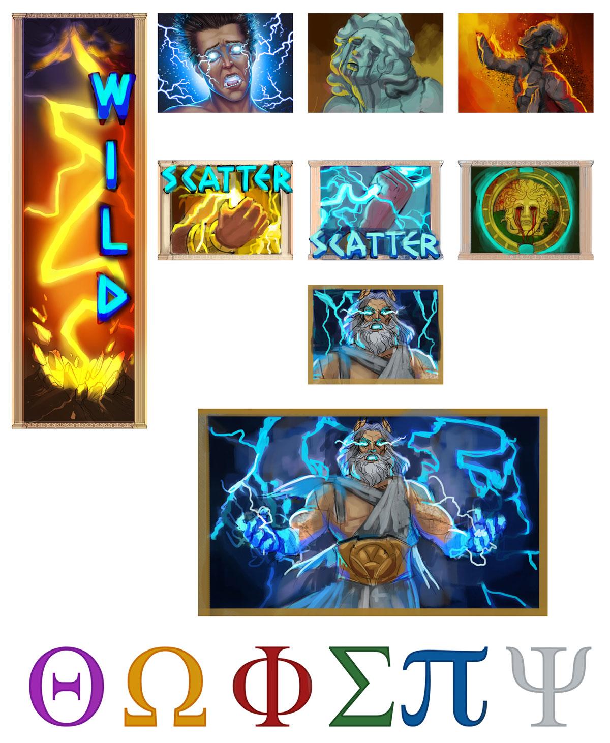 wild_zeus_symbols_color_sketch