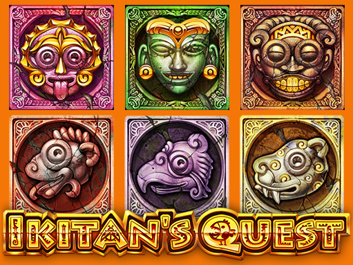 ikitans_quest