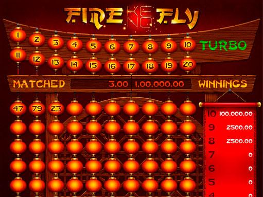 firefly-keno_prepreview