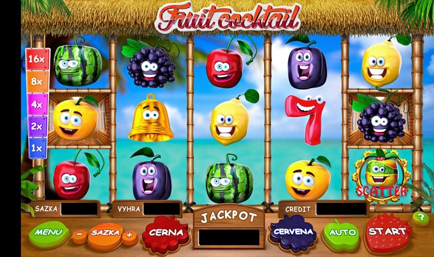 Fruit_cocktail_reels2