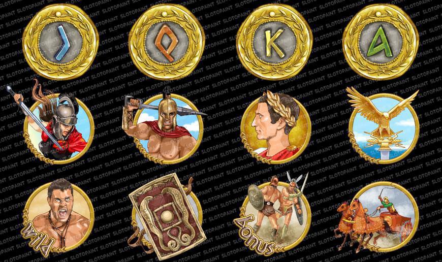 Gladiator_of_rome_symbols1