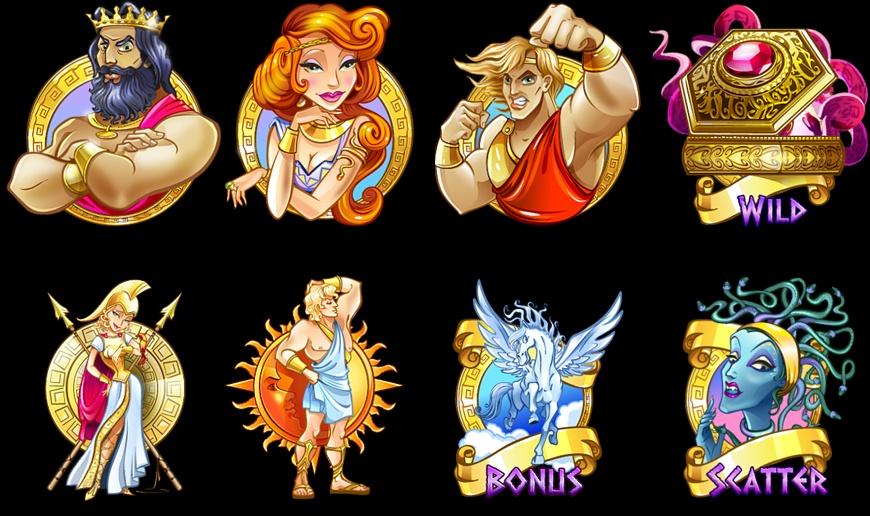 Greek-Legends_symbols1