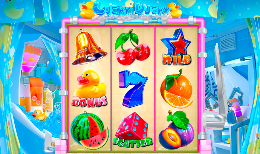 lucky-ducky_game_slide