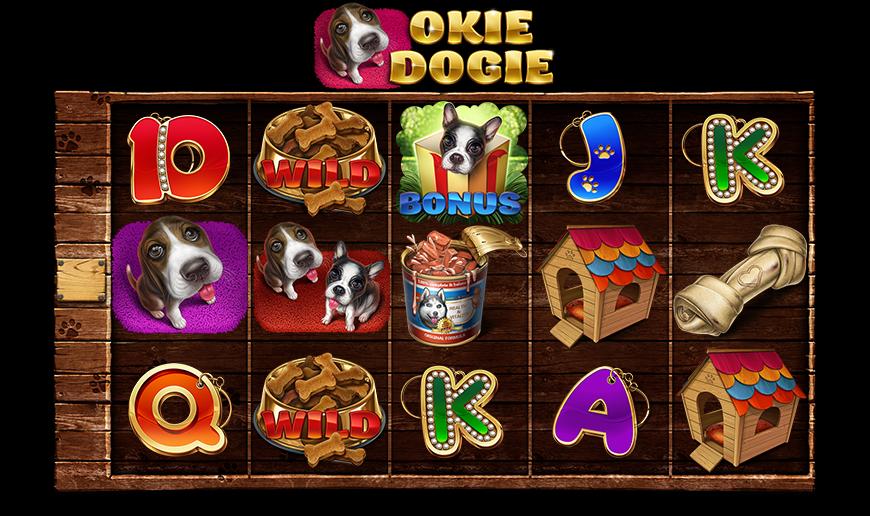 okie-doggie-preview