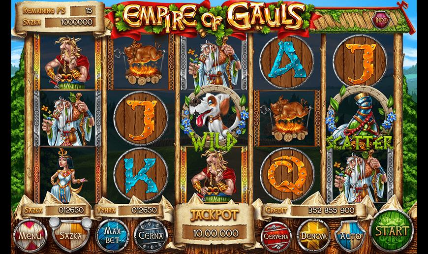 slide_Empire_of_gauls-reels1