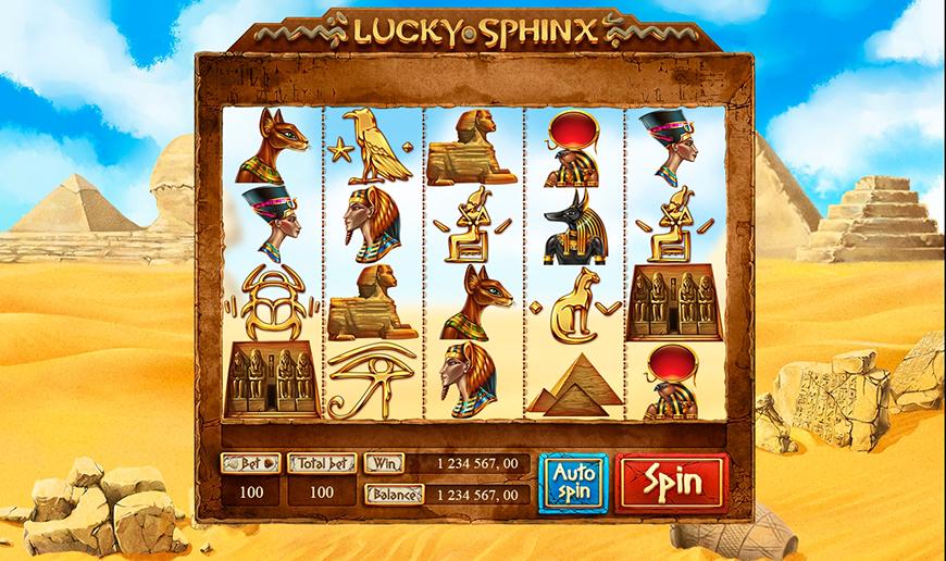 slide_Lucky-sphinx_reels