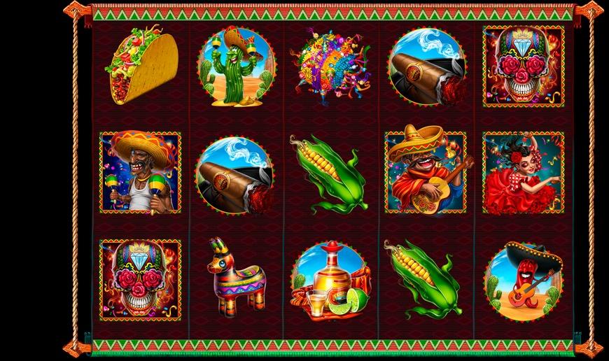 slide_Mexican_fiesta-reels1