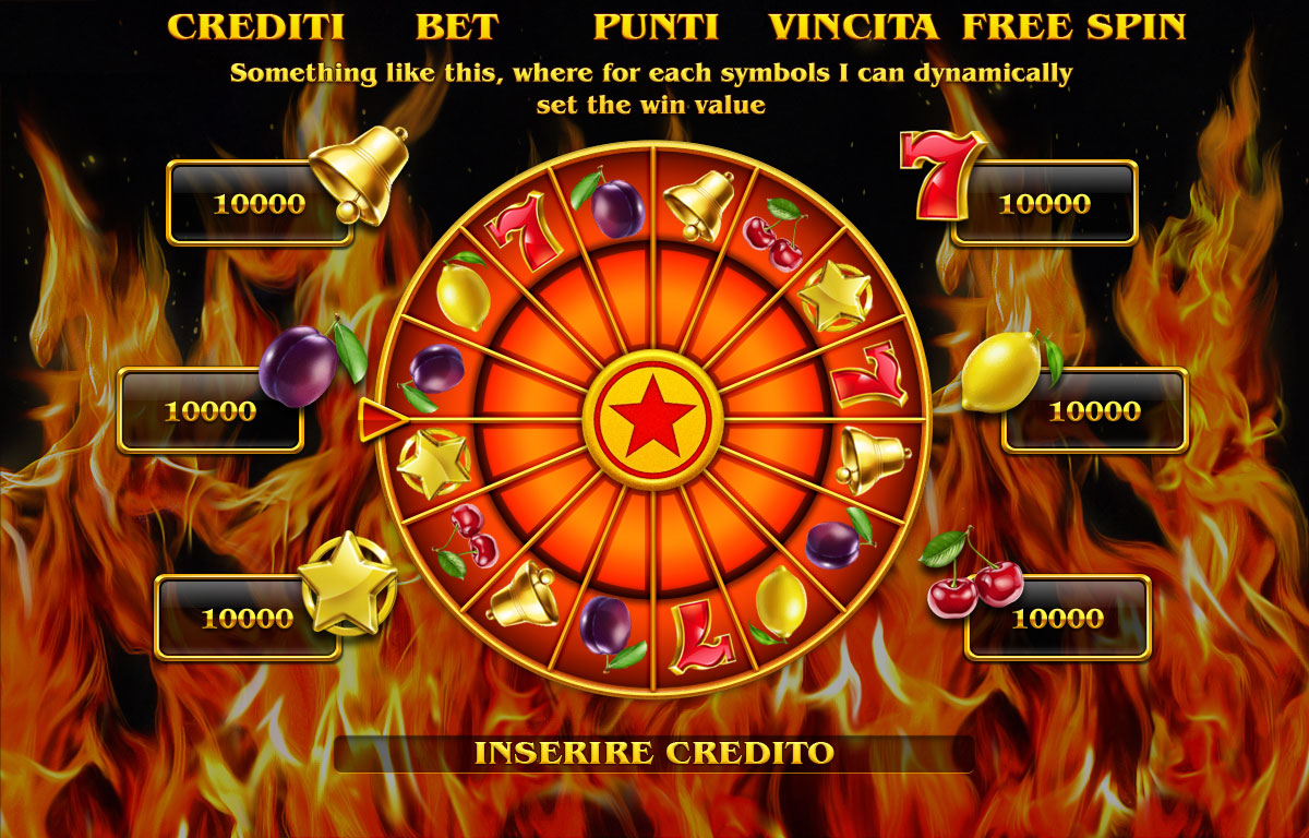 wheel-of-fortune_5
