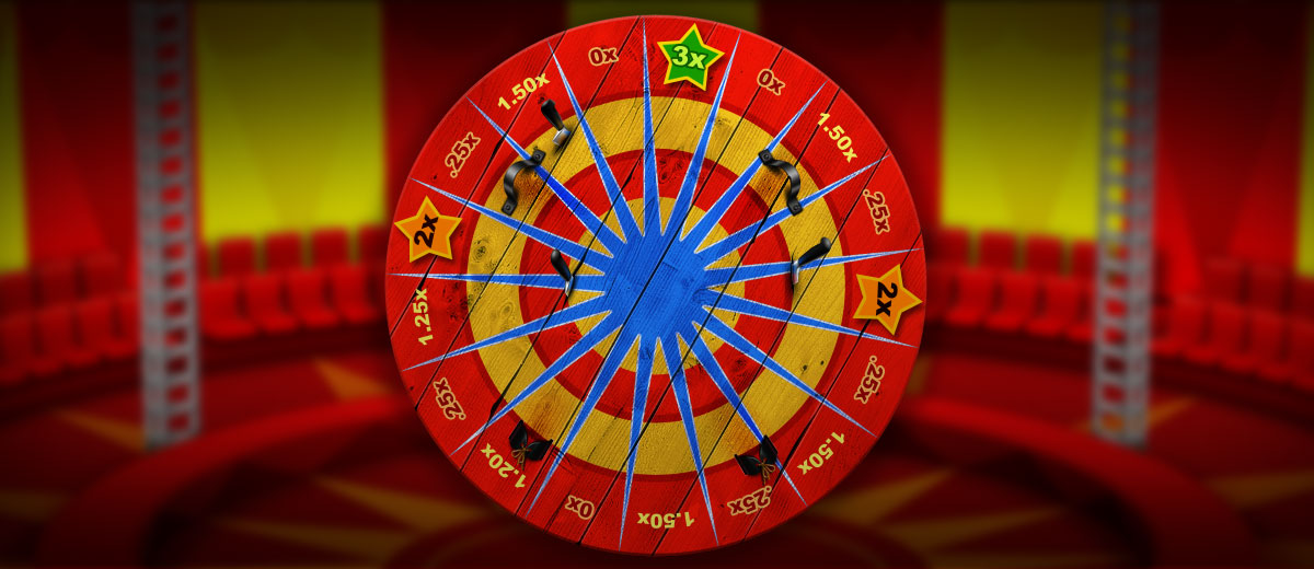 wheel-of-fortune_circus-wood-wheel