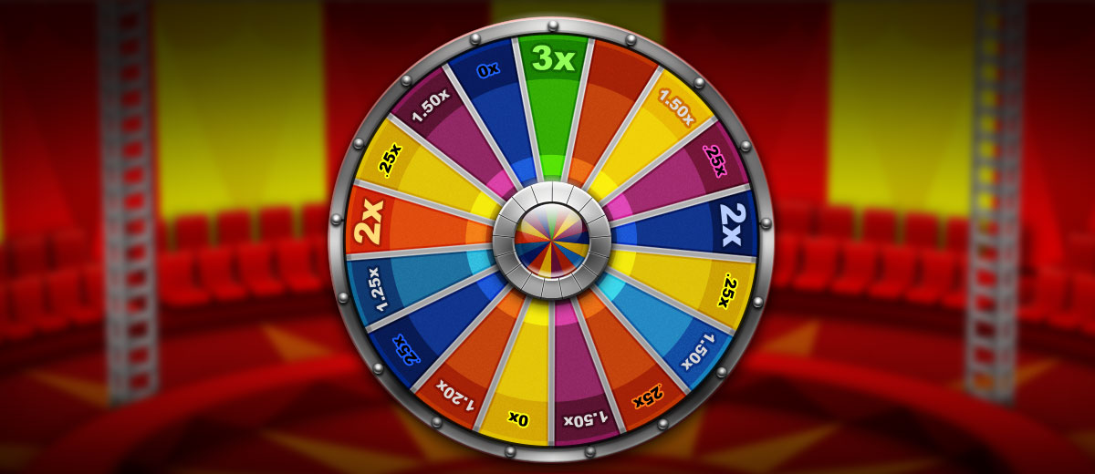 wheel-of-fortune_simple-wheel-color
