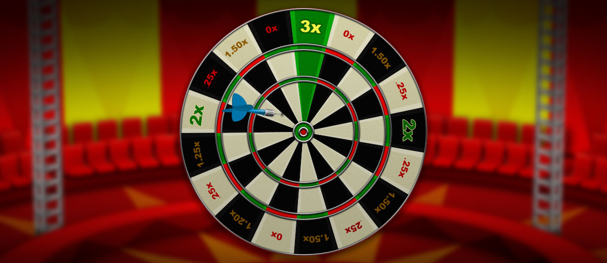 wheel-of-fortune_wheel-darts-color