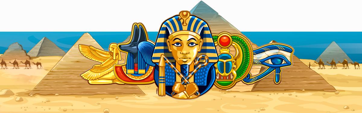 set_egypt_banner