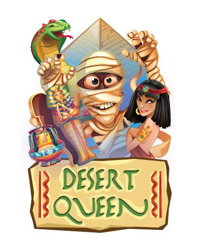 Egipt_logo
