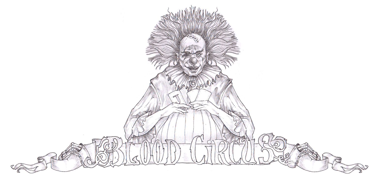 blood-circus-logo-sketch