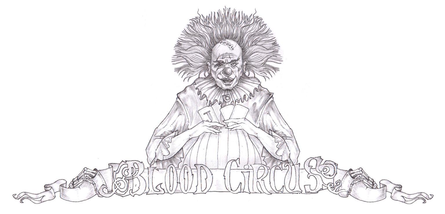 blood-circus-logo-sketch