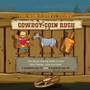 Cowboy Coin Rush_bonus-round