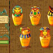 Desert queen_bonus-game4