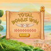 Desert queen_total-bonus-win