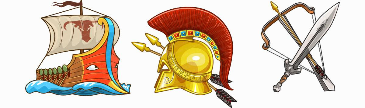 Gods_of_Olympus_few-symbols