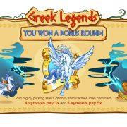 Greek Legends_Prebonus-pop-up