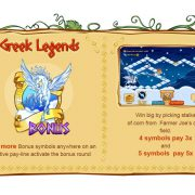 greek-legends_paytable3