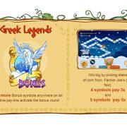 greek-legends_paytable3