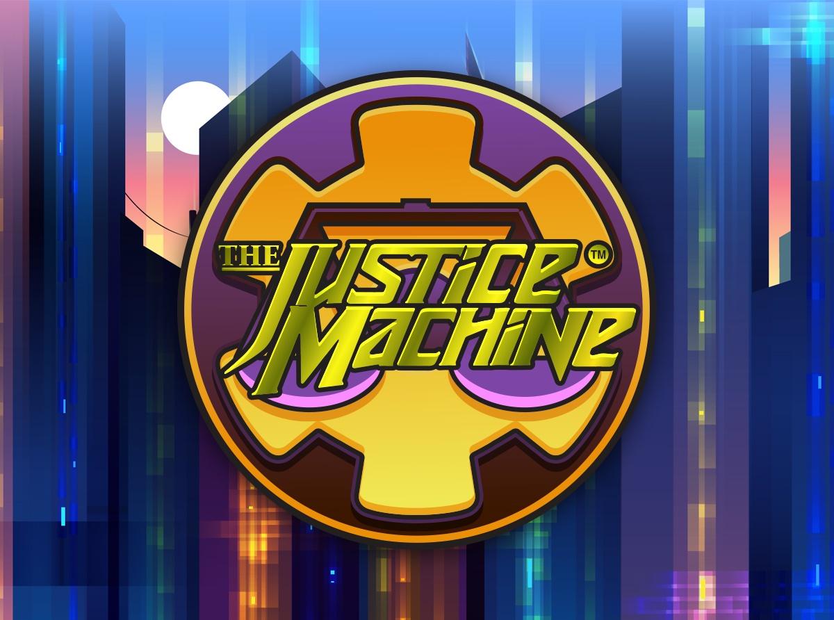 Justice machine_slide_01