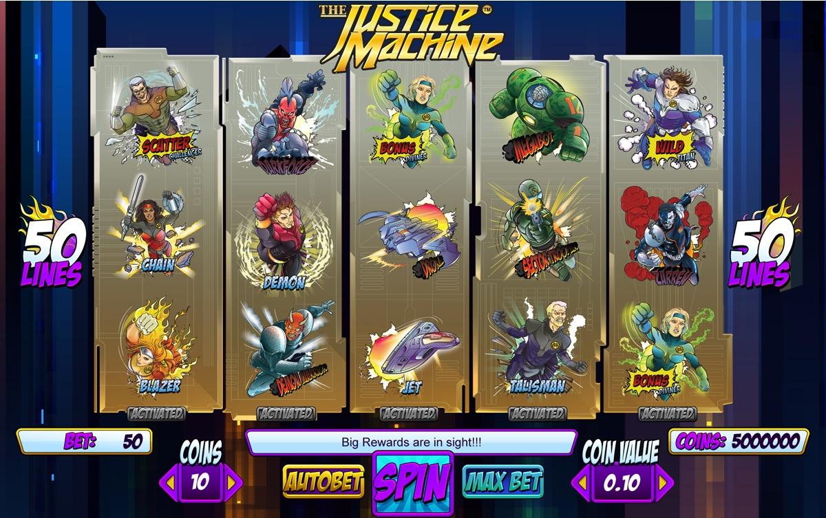 Justice machine_slide_03