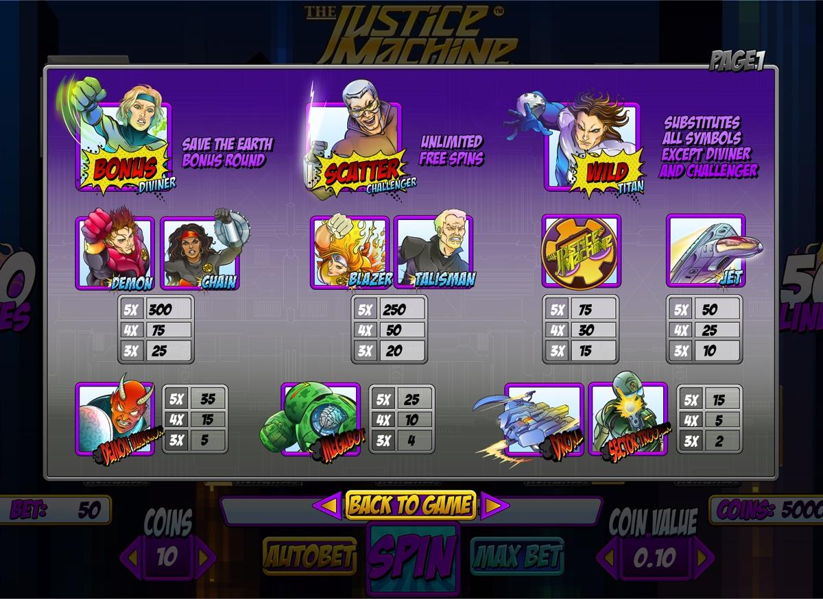 Justice machine_slide_06