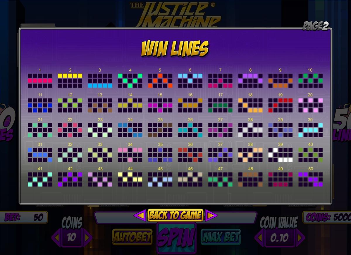 Justice machine_slide_07