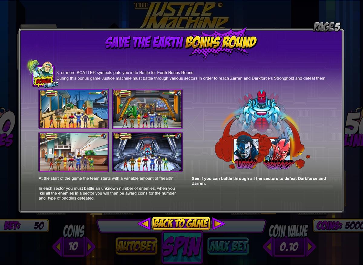Justice machine_slide_10