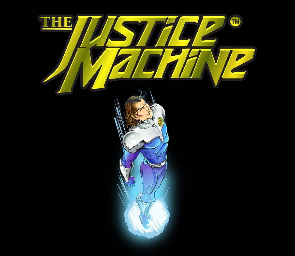 Justice machine_slide_17