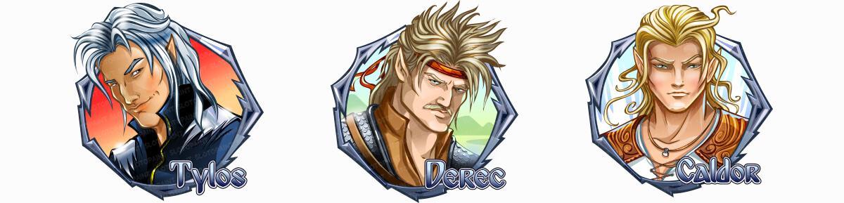 Legendlore-3symbols