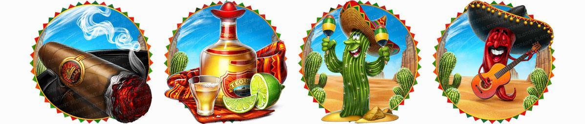 Mexican_fiesta_symbols