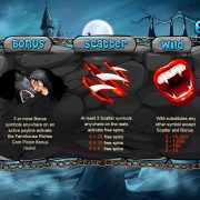 Vampires-vs-Werewolves_Paytable-2