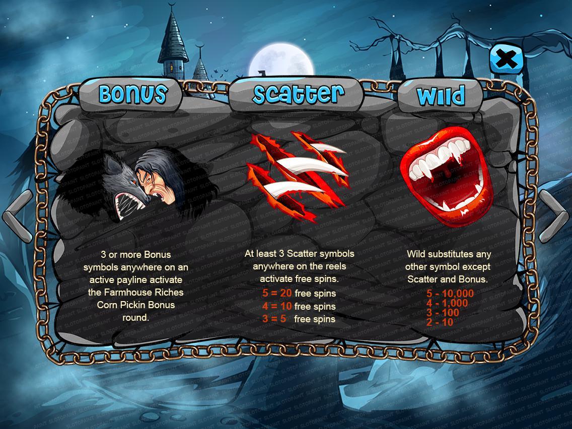 Vampires-vs-Werewolves_Paytable-2