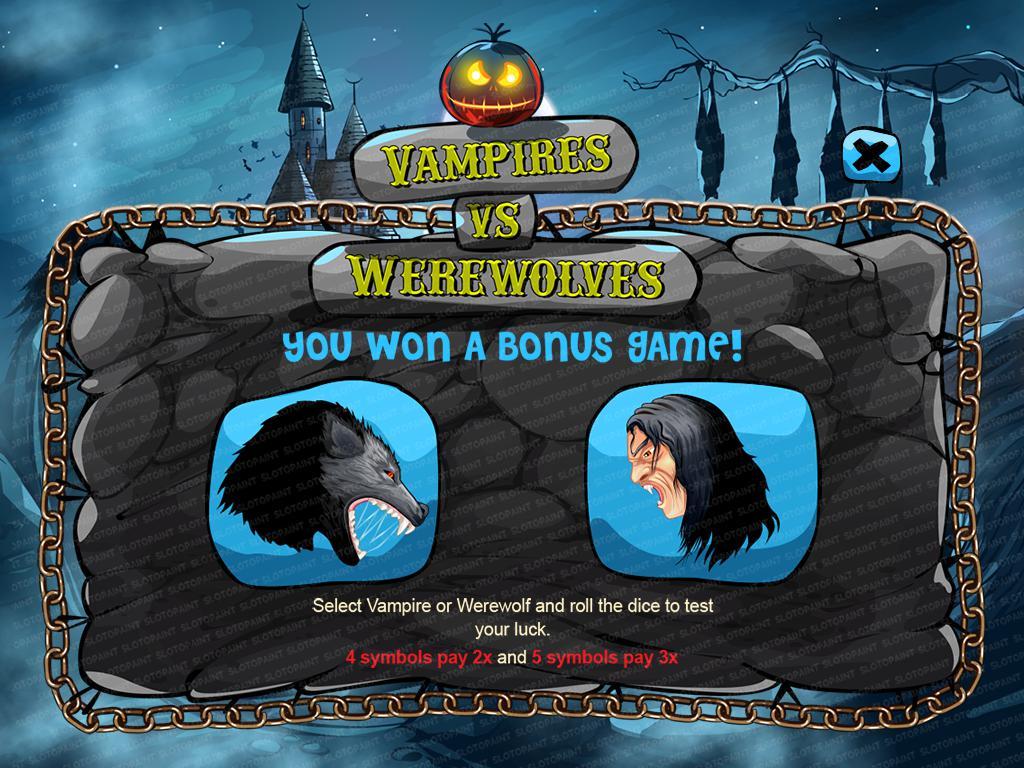 Vampires-vs-Werewolves_bonus-screen