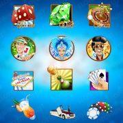 vegas-riches_symbols