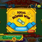Vegas Riches_total-bonus-win