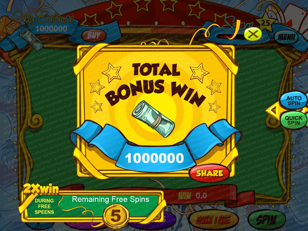 Vegas Riches_total-bonus-win