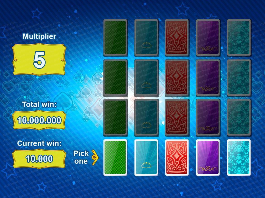 Vegas-bonus-game