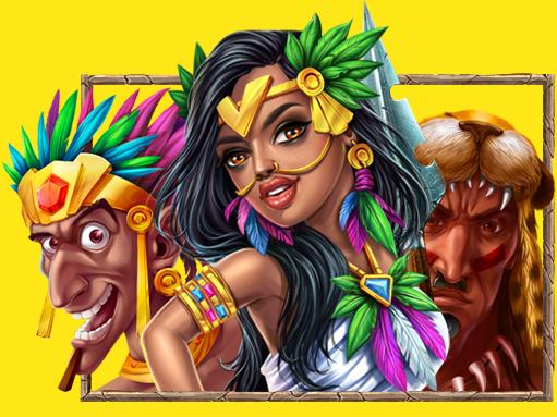 ancient_maya