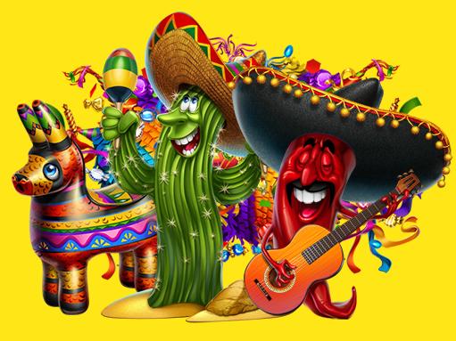 mexican_fiesta