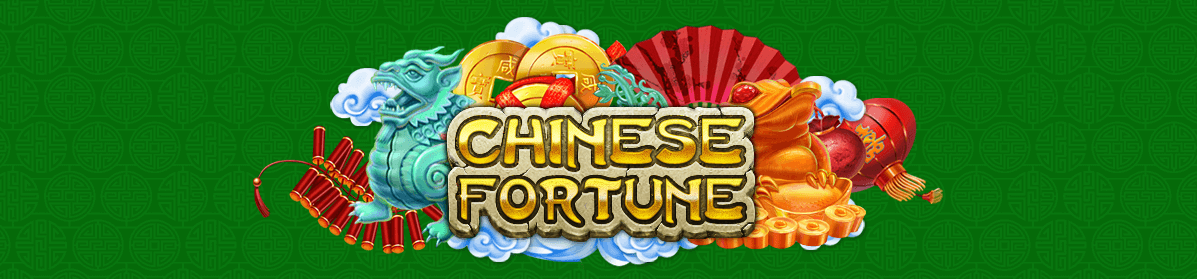 slide_Chinese fortune_logo