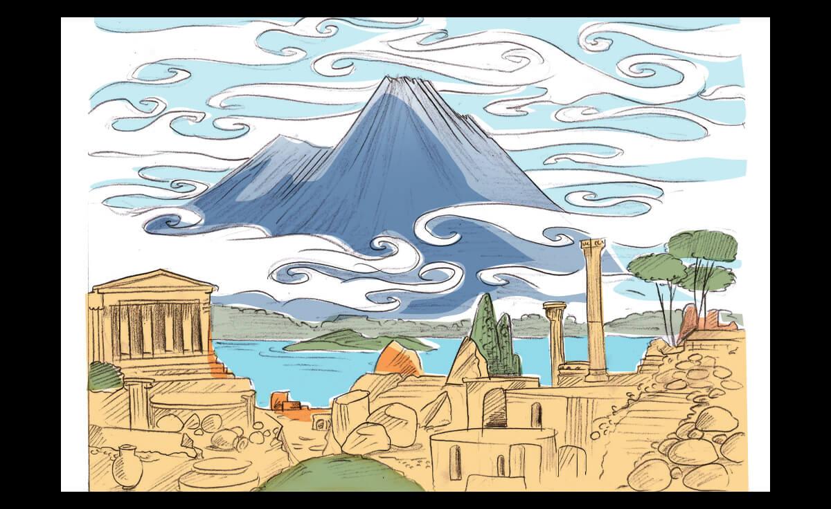 slide_Greek legends_2